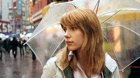 Me lo quitan de las manos: paraguas transparente
