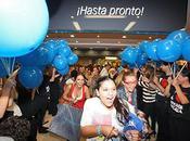 Primark alcanza tiendas España apertura primer establecimiento Málaga