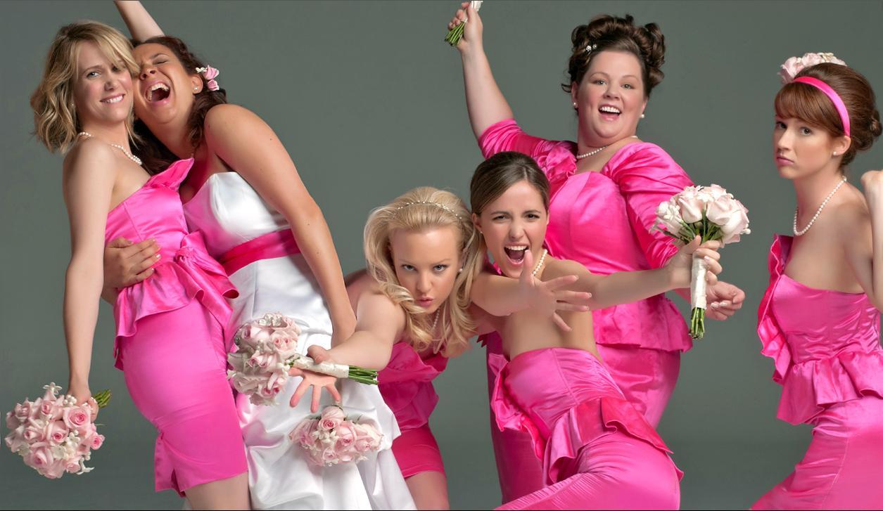 Único Imagen De La Dama De Honor Fotos - Colección de Vestidos de ...