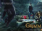 Crítica Grimm 1x01