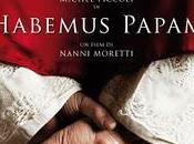 Habemus Papam, comedia vaticana