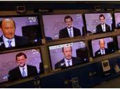 sondeos ganador Rajoy debate electoral