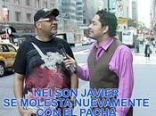 NELSON JAVIER: Desmiente categoricamente rumores torno negociaciones Pachá
