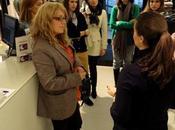 Vanity fair bloggers: colección fall winter 2011