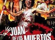 Juan muertos