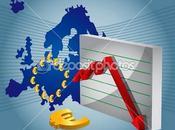 euro hace trizas ante debilidad liderazgo europeo