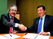 quavitae firma acuerdo Telefónica