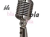 "Segundo Programa, ""Podcast Bloggera"": buen recibimiento!"