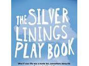 Primeras imágenes Bradley Cooper Robert Niro 'The silver linings playbook'