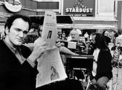según Quentin Tarantino