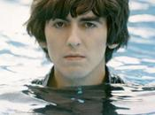 "Reseñas cine: ""George Harrison: Living material world"""