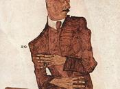 Egon Schiele Pinturas