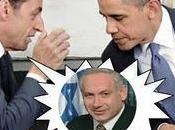 Obama-Sarkozy: medios, hipocresía abuso