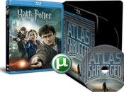 Descargas Recomendadas: Atlas Shrugged Harry Potter
