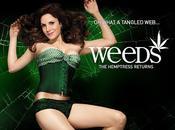 Weeds tendrá octava temporada