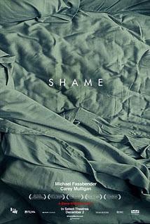 Crítica del Festival de Cine Europeo de Sevilla: Shame