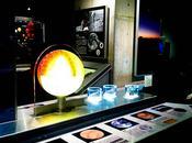 Museo Nacional Ciencia Tokyo