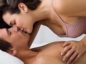 Verdades sexo matrimonio