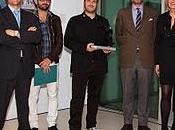Miguel Ángel Tornero, ganador Premio Arte Grünenthal dedicado fotografía