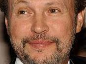 culebrón Oscars: Eddie Murphy fuera, Billy Crystal dentro
