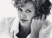 Patricia Quinn Lords Salem