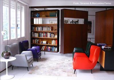 Tabiques m viles divisorios de ambientes paperblog for Tabiques divisorios para oficinas