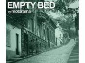 Motorama Empty Moment