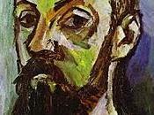 Matisse arte simplificar pintura