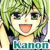 http://i866.photobucket.com/albums/ab228/MientrasLees/avatarkanon.png