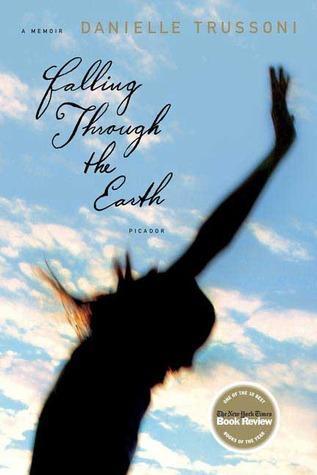 Falling Through the Earth