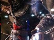 Presentación Assassin's Creed Revelations.