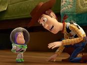 Pequeño Gran Buzz, nuevo corto Disney-Pixar