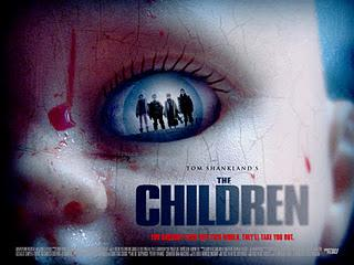 The Children review