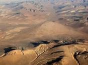 Unesco lanza atlas Patrimonio Humanidad peligro