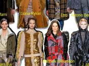 Would wear abrigo patchwork