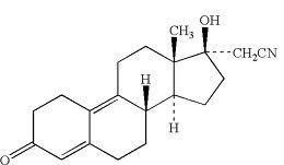 Dienogest. Nuevo medicamento para el tratamiento de la Endometriosis