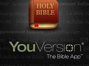 Java Biblia Online Offline