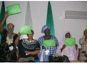 Organización mujeres africanas para ratificación implementación Protocolo Maputo