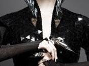 Charlize Theron, Kristen Stewart Chris Hemsworth protagonizan épica versión Blancanieves