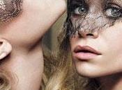 gemelas Olsen, mejores vestidas según Vogue