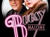 Bugsy malone (ee.uu., 1976)