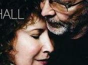 Herb Alpert Lani Hall Feel (2011)