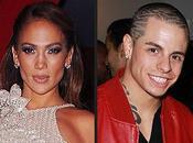 Jennifer Lopez encuentra nuevo amor