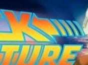 Diez cosas sabías sobre 'volver futuro'