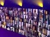 Eric Whitacre coro virtual 2000 voces