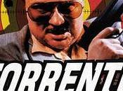 mejores comedias: 'Torrente'