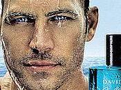 Entrevista paul walker, nueva imagen davidoff cool water.