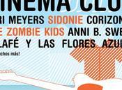 Primeros nombres para Arenal Sound 2012