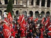 Crisis Italia puede destruir cimientos Unión Europea