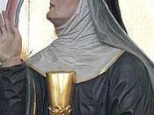 resplandeciente, Matilde Magdeburgo (Siglo XIII)